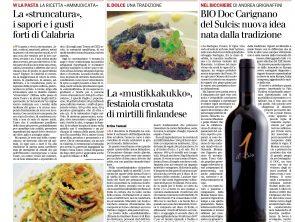 Gazzetta di Parma 04012018