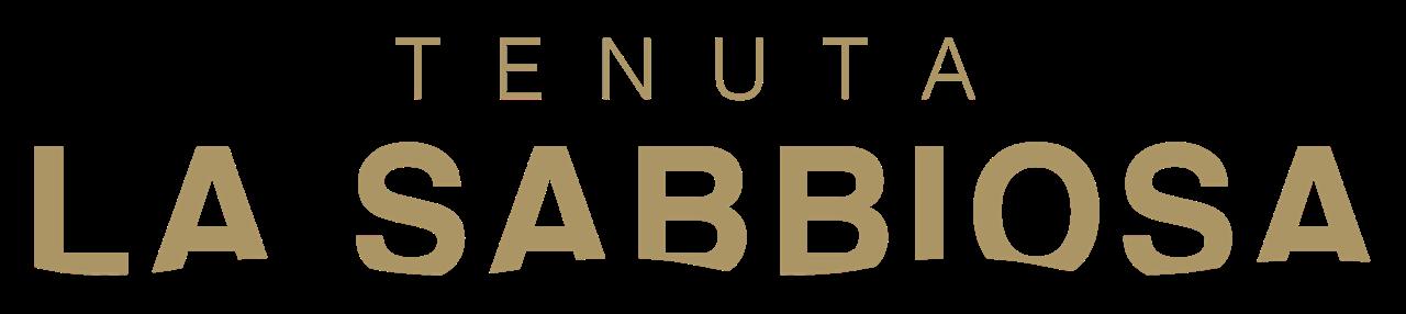 La Sabbiosa
